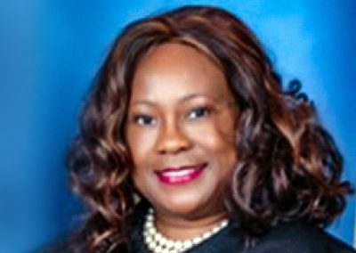 Brendette Brown-Green – Jefferson County Circuit Judge