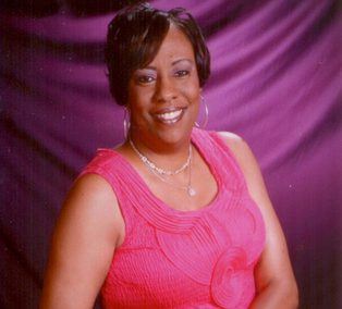 Rhonda Maston-Meadows
